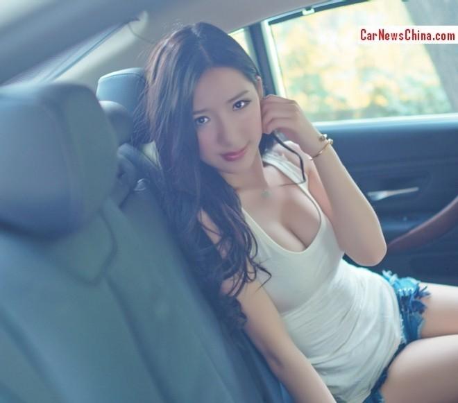 china-girl-bmw-320-6a