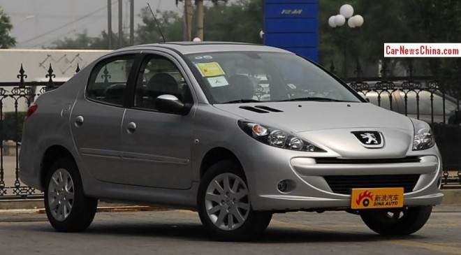 dongfeng-d23-china-1a