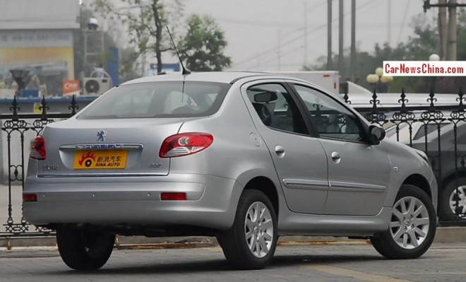 dongfeng-d23-china-2a