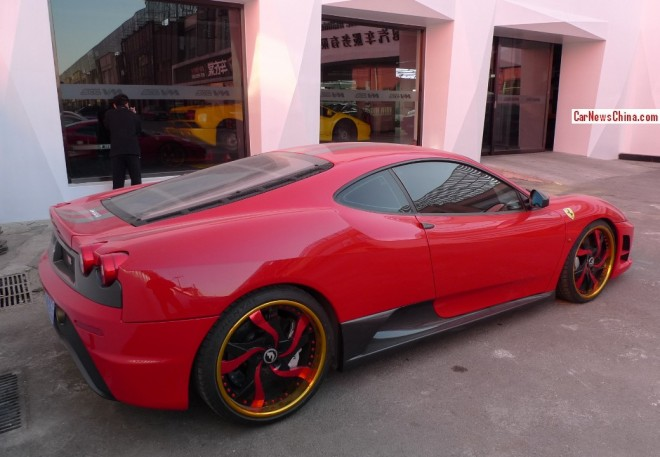 ferrari-f430-double-china-2