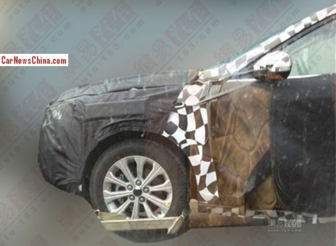 ford-escort-china-test-2