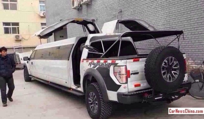 ford-raptor-china-stretched-2