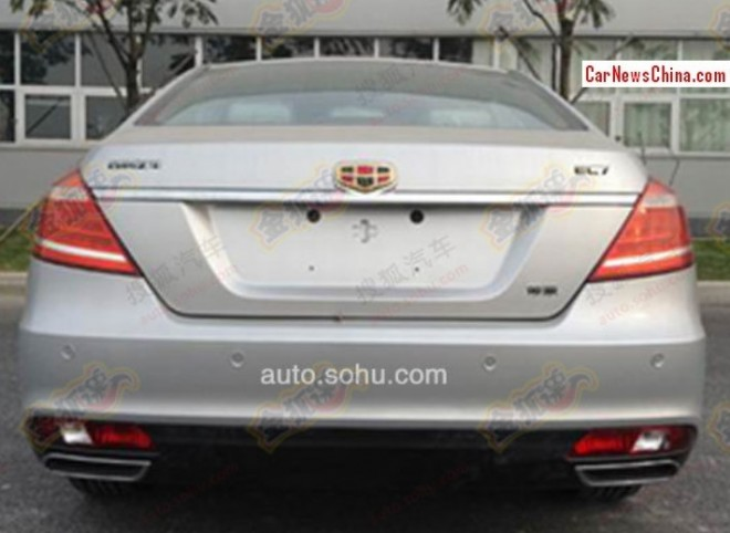 geely-emgrand-ec7-china-3