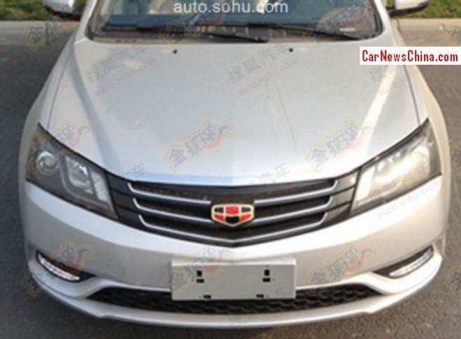 geely-emgrand-ec7-china-5a