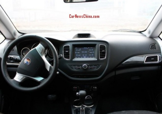 geely-emgrand-sc5-rv-3