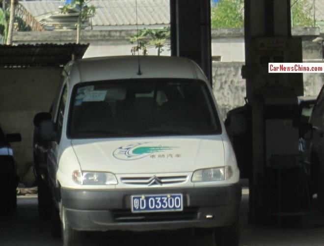 gm-ev1-china-5