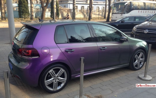 golf-pimpompaars-2