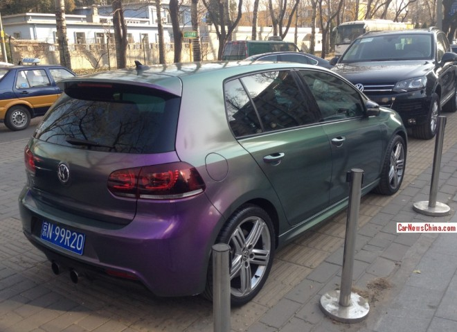 golf-pimpompaars-3