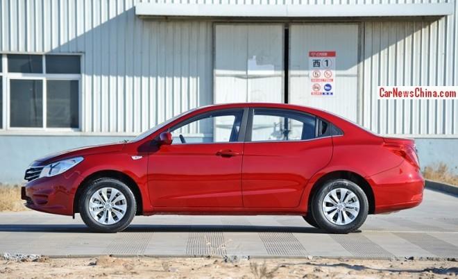 gonow-ga-sedan-china-red-3