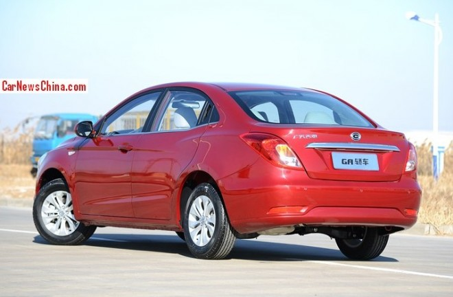 gonow-ga-sedan-china-red-4