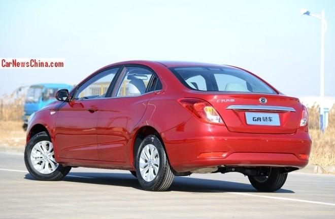 gonow-ga-sedan-china-red-4