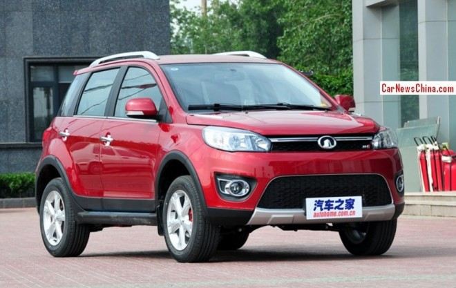 great-wall-haval-m4-china-2
