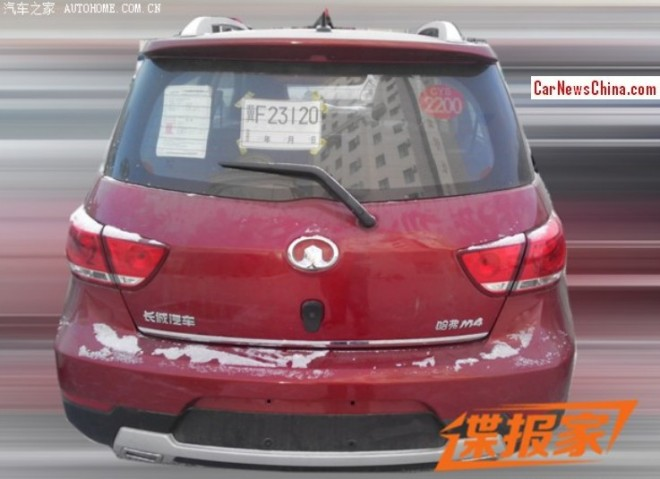 great-wall-haval-m4-china-5