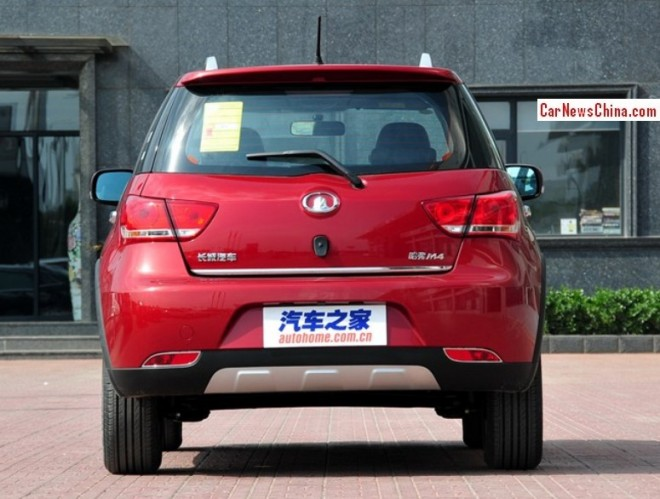 great-wall-haval-m4-china-6