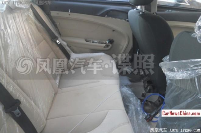guangzhou-auto-ga6-china-4