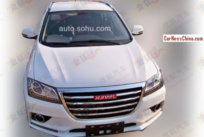 haval-h2-china-test-2