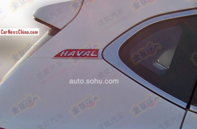haval-h2-china-test-3