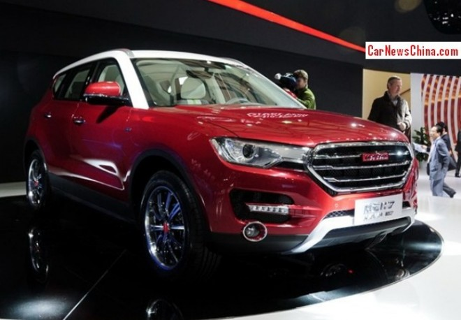 haval-h7-spy-china-5