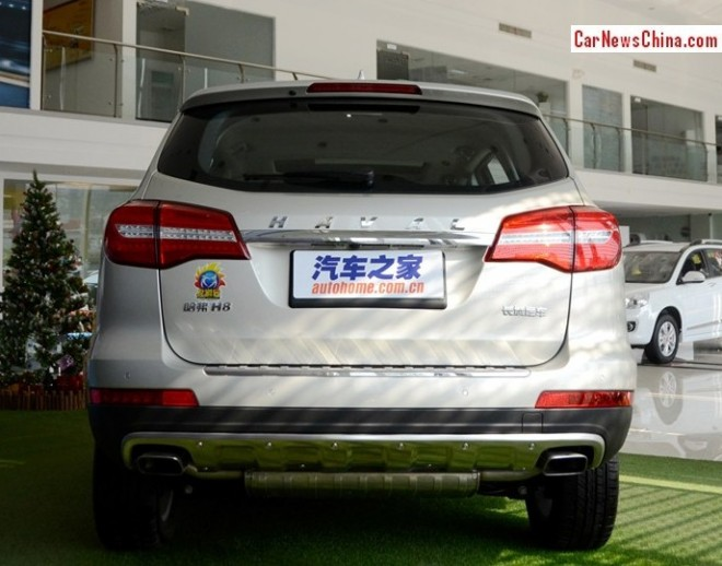 haval-h8-china-2