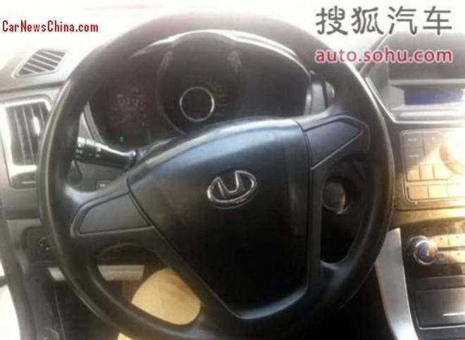 hawtai-a25-suv-china-5