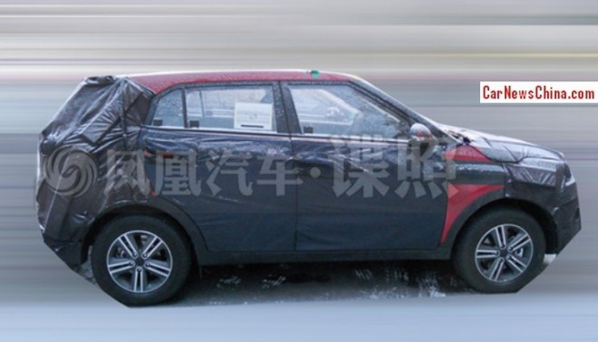 hyundai-ix25-china-2