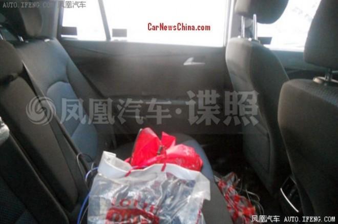 hyundai-ix25-china-5