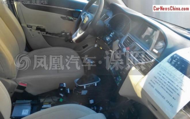 jac-sedan-china-4