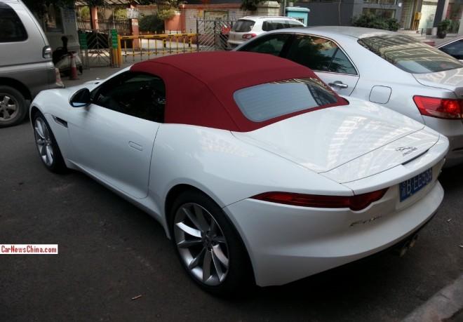 jaguar-f-china-1-2