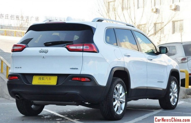 jeep-new-cherokee-china-2