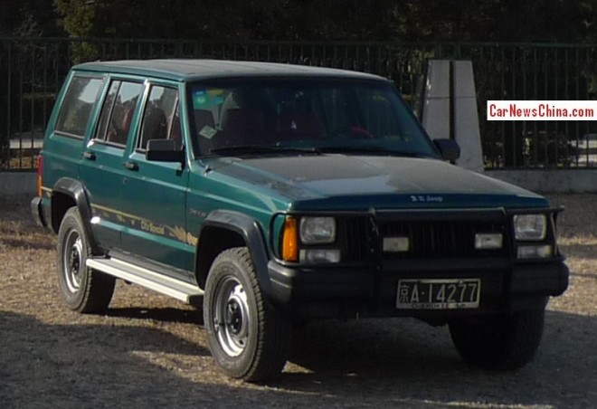 jeep-new-cherokee-china-3