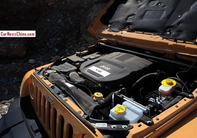 jeep-wrangler-30-china-2