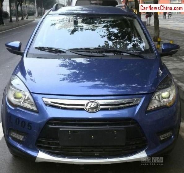 lifan-x50-china-2