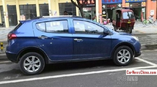 lifan-x50-china-3