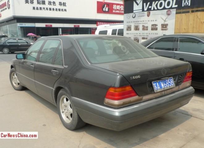 mercedes-benz-s600-china-2