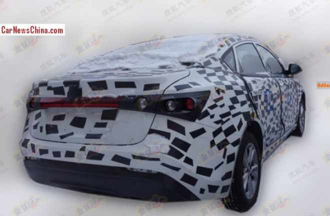 mg5-fastback-china-2-3