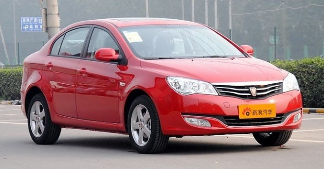 mg5-fastback-china-test-1ab