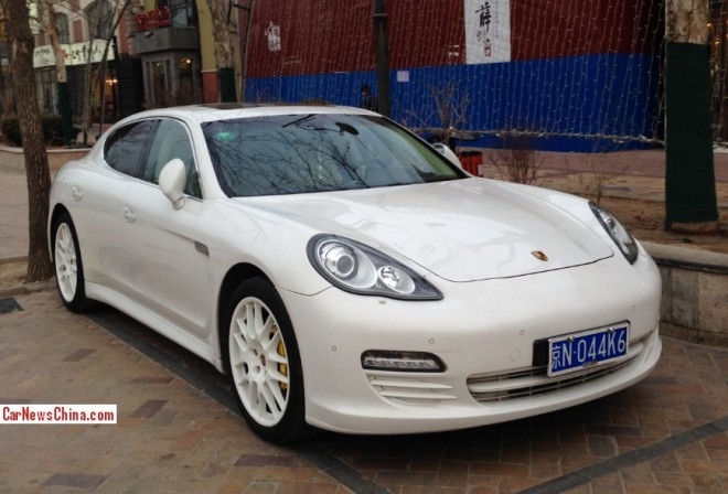 porsche-cayenne-purple-china-3