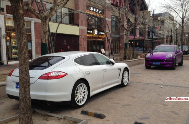 porsche-cayenne-purple-china-4