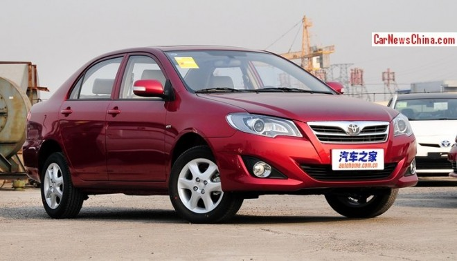 rantz-china-toyota-3