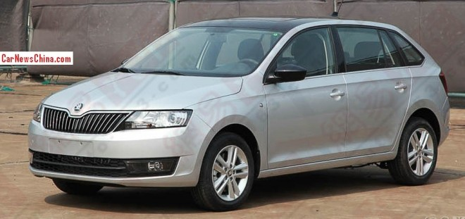 skoda-rapid-china-is-2