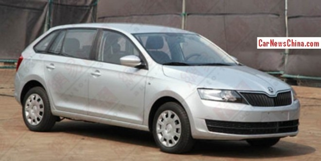 skoda-rapid-china-is-3