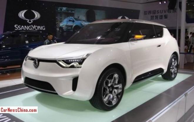 ssangyong-compact-suv-china-2