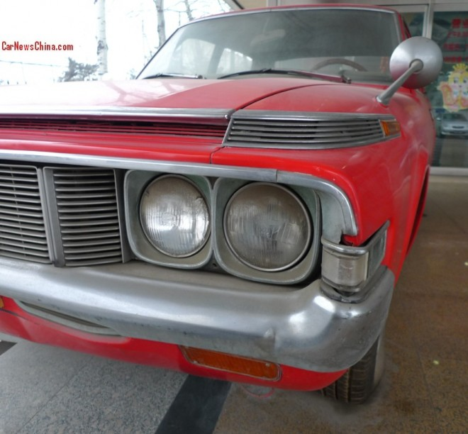 toyota-crown-china-red-4