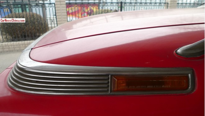 toyota-crown-china-red-5