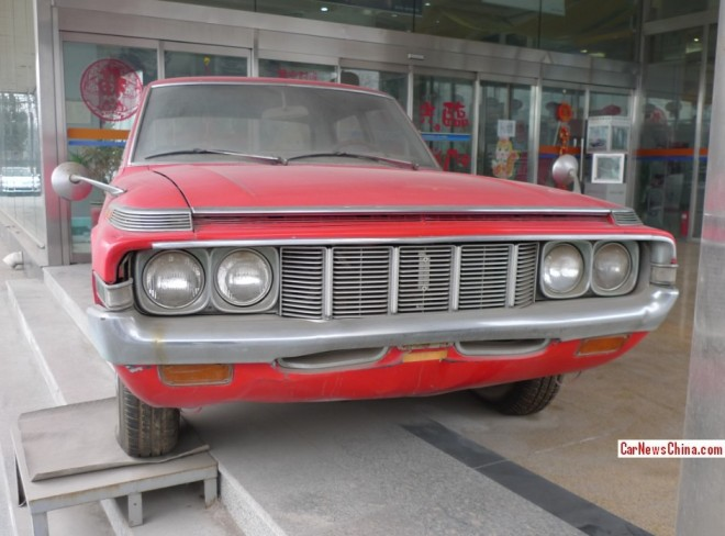 toyota-crown-china-red-7