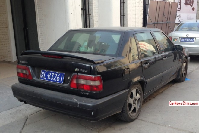 volvo-850-turbo-china-2