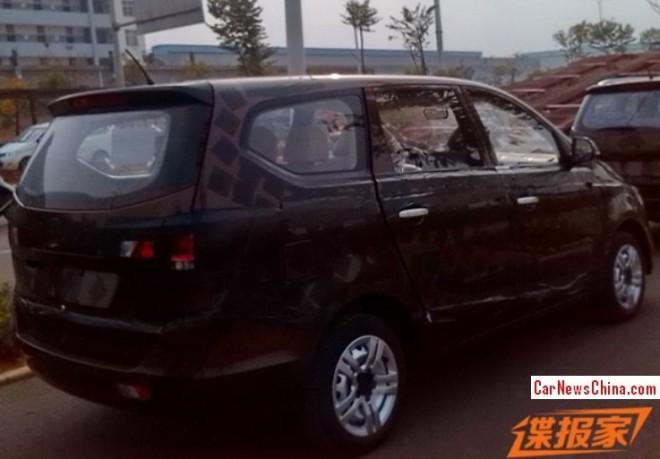 wuling-baojun-mpv-2