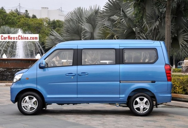 xin-longma-m70-3
