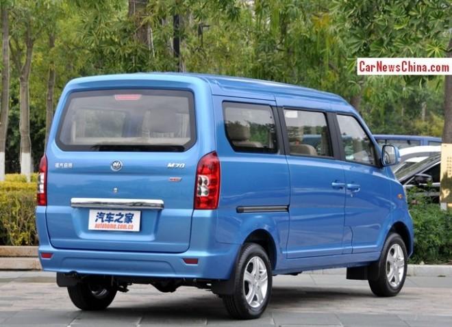 xin-longma-m70-4