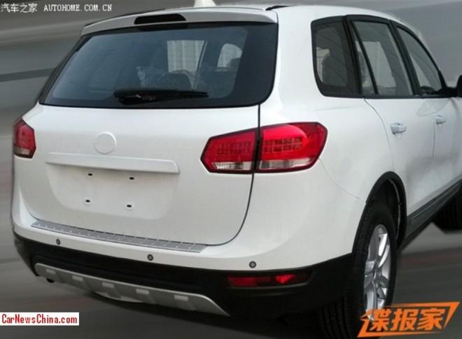 yama-b60x-china-1-1a
